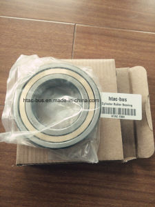 Bock Fkx40 Compressor Bearing 80118 pictures & photos