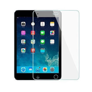 ImpactShield Mobile Cell Phone Accessories Tempered Glass Screen Protector for iPad, iPad 2/3/4 pictures & photos