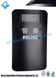 Hot Selling Metal Anti Riot Shield with High Quality pictures & photos