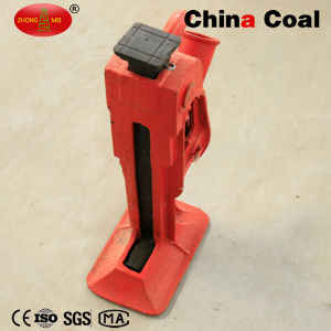 Steel Rail Lifting Machines Track Jack Used in Railway Field pictures & photos