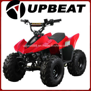 Upbeat 125cc ATV 110cc ATV Kids ATV pictures & photos