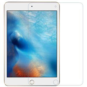 Anti-Scratch Phone Accessories for iPad Mini4