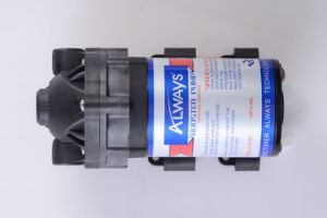 Permeate 50G RO Pump (ALS-50i) pictures & photos