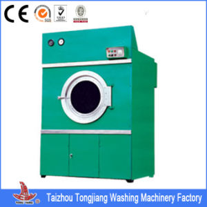 CE, ISO Standard Laundry Machine Prices 30kg 50kg 70kg 100kg pictures & photos