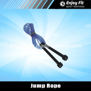 9′ Neon Jump Ropes Colors Vary
