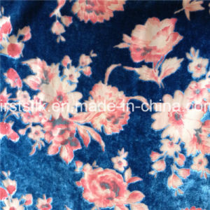 Silk Available Pirnt Artwork 36 pictures & photos
