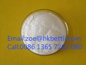99% Testosterone Enanthate Powder Testosterone Anabolic Steroid Injection for Bodybuilder pictures & photos