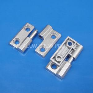 Detachable Combi Hinge for 3030 Aluminum Profile pictures & photos