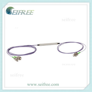 Optical Communication System Fiber Optic Circulator pictures & photos