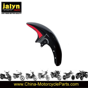3660898 Motorcycle Front Fender /Splash Guard pictures & photos