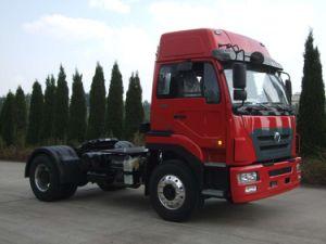 XCMG 4X2 Nxg4180d3ka Tractor Truck pictures & photos