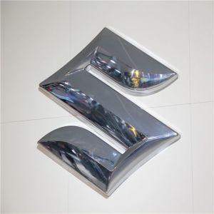 Automobile Sales Servicshop 4s Shop Advertising Car Logo Sign pictures & photos