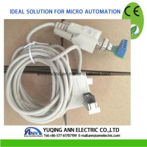 PLC-Af-C485, PLC Module pictures & photos