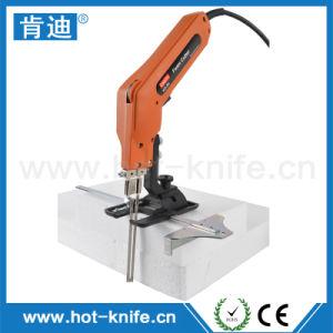 styrofoam cutter. electric hot knife foam cutter for styrofoam