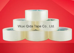 Acrylic Adhesive Tape for Carton Sealing pictures & photos
