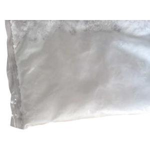 Muscle Building 99.9% Dromostanolone Propionate (Drolban) Steroids Powder 521-12-0 pictures & photos