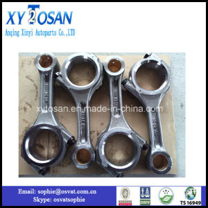 Connecting Rod for Diesel Truck Parts Yn490 pictures & photos