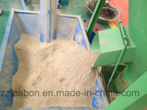 1t/H Farm Use Vertical/Stand Chicken Cattle Poultry Feed Mixer pictures & photos