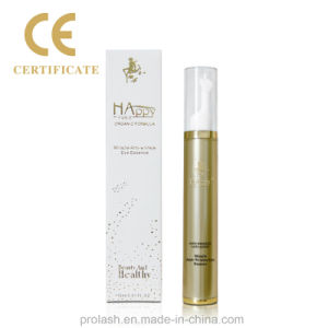 Happy Paris Miracle Anti-Wrinkle Eye Essence pictures & photos