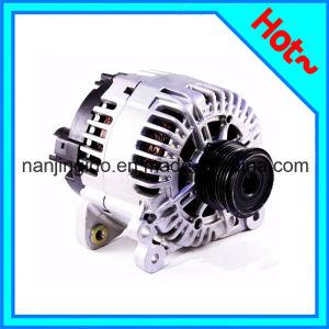Auto Parts Car Alternator for Audi Tt 8n9 2005-2006 028903030A pictures & photos