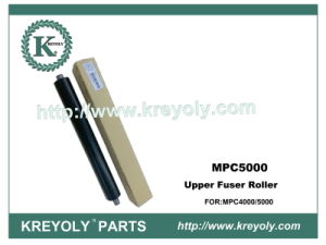 Upper Sleeved Roller Japan For MPC5000 pictures & photos