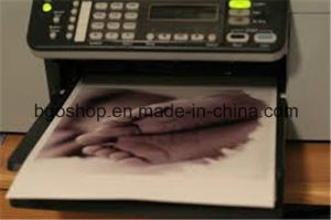 "Digital Printing Polyester Canvas Advertising Material (18""X24"" 3.8cm) pictures & photos"