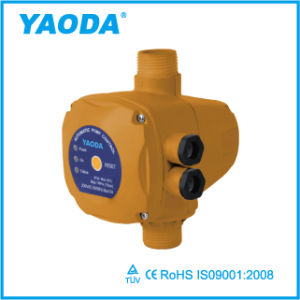 Automatic Pressure Control for Water Pump (SKD-15) pictures & photos