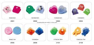 Plastic Clip pictures & photos
