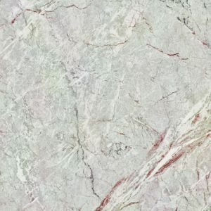 Full Polished Tile, Marble Design Glazed Polish Porcelain Tile pictures & photos