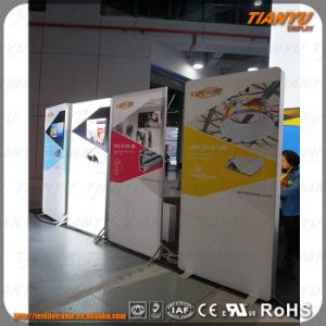 Hot Sale Good Quality Exhibition Booth pictures & photos