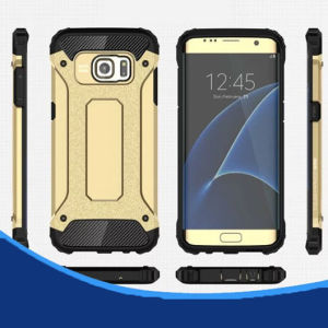 New Mobile Phone Phone Case for Samsung Galaxy S7 Edge pictures & photos