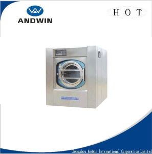 Xgq-100f Automatic Machine Washing Machine pictures & photos