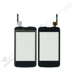 Best Price Hot Sale Touchscreen for Fly Iq238 Touch pictures & photos