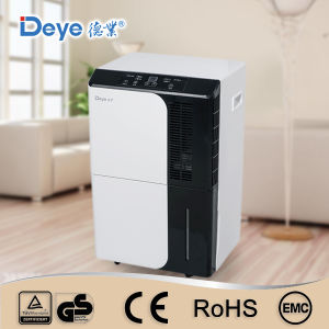 Dyd-D50A Manufacturer Air Filter Commercial Dehumidifier pictures & photos