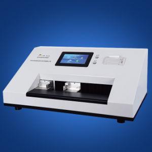 Automatic Microcomputer Horizontal Tensile Strength Meter