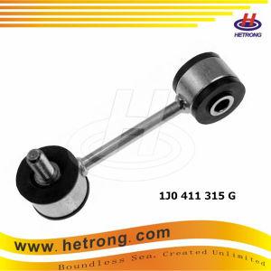 Auto Parts Stabilizer Link for Volkswagen (1j0 411 315 G)