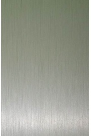 Anodized Aluminium Sheet for Building Decoration pictures & photos