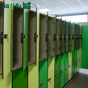 Jialifu Modern Design Staff Clothes Storage Locker pictures & photos