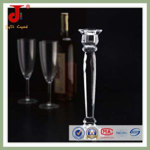 Clear Single Branch Holder (JD-CH-012) pictures & photos