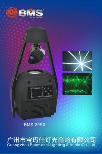 5r Sharpy Mirror Scan Beam Light (BMS-2080) pictures & photos