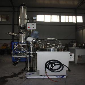 Rotary Evaporator (R5003KE) pictures & photos