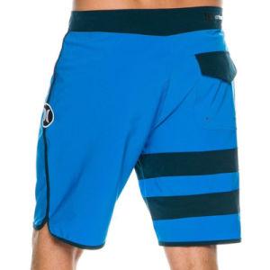 Factory Wholesale 2017 Summer Men Swimwear Beach Shorts Wear pictures & photos