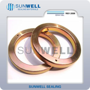Bx Metal Ring Joint Gasket pictures & photos