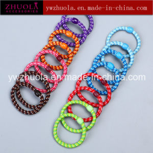 5mm Candy Color Elastic Hair Band pictures & photos