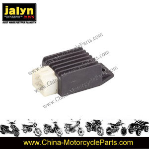 Motorcycle Parts Motorcycle Rectifier Fit for Ax-100 pictures & photos