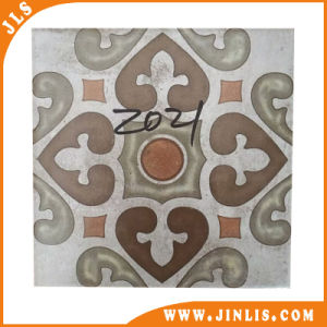 China Fuzhou Ceramic Flooring Rutic Tile 200*200mm pictures & photos