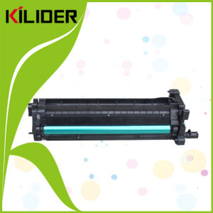 New Mlt-R709 Laser Compatible Copier for Samsung OPC Drum Unit (SCX-8123 8128NA 8128ND 8123ND) pictures & photos