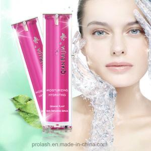 Natural QBEKA Organic Plant Whitening Skin Repairing Serum pictures & photos
