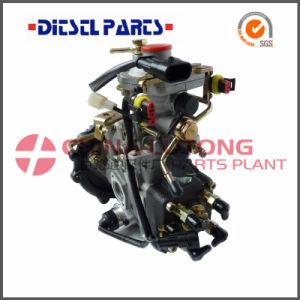 Fuel Injection Pump Nj-Ve4/11e1800L013 for 4jb1t1 (493) pictures & photos