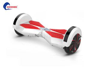 Koowheel Kids Smart Board 2 Wheel Balancing Scooter pictures & photos